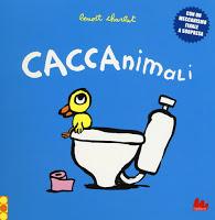 recensione Caccanimali