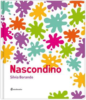 recensione Nascondino di Silvia Borando