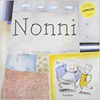 recensione libri nonni