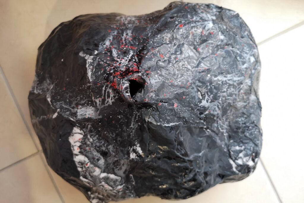 studiare i vulcani con i bambini idee e consigli
