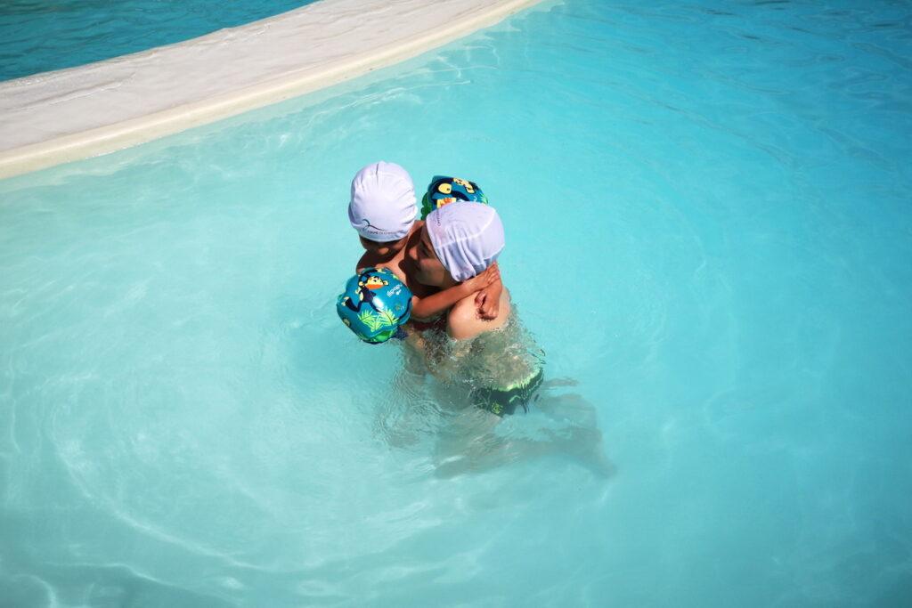 piscine termali theia dove andare a dormire