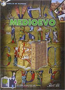 Medioevo di IdeeAli