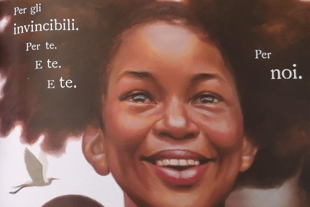 Film per bambini sul razzismo