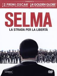 Selma, la strada per la libertà film per ragazzi