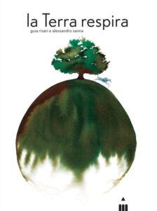 recensione La terra respira di Edizioni Lapis