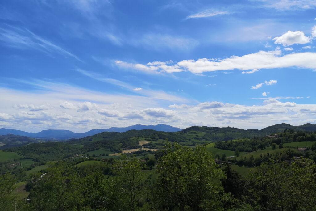 visitare Urbino con i bambini